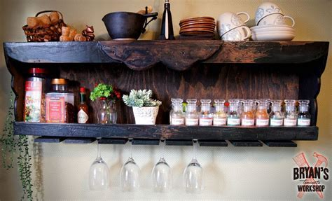 10 Borderline Brilliant Ways to Store Spices (And Save