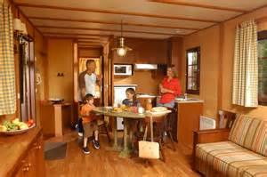 chambre familiale disneyland hotel chambre d hotel disneyland gallery of disneyland