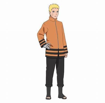 Naruto Adult Boruto Render Maxiuchiha22 Among Bolt