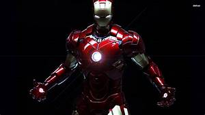 Iron, Man, Hd, Wallpapers, 1080p, 72, Images