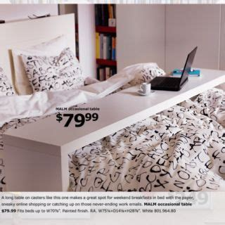 roll top desk in ikea catalogue 2011 the world s catalog of ideas