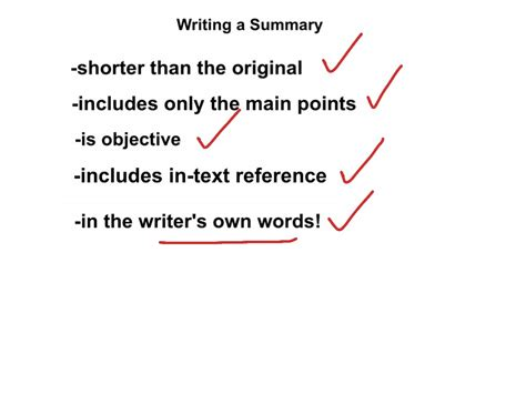 essay help assignment help dissertation help and