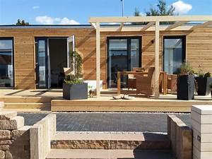 Garagentore Günstig Kaufen : mobiles modulhaus fertighaus woodee house haus ~ A.2002-acura-tl-radio.info Haus und Dekorationen