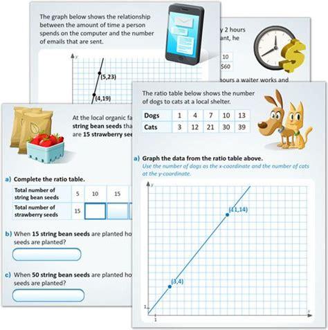 mathworksheetsland ratio tables answers namenamemath