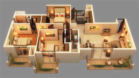 apartments  sector  noida  bhk luxurious