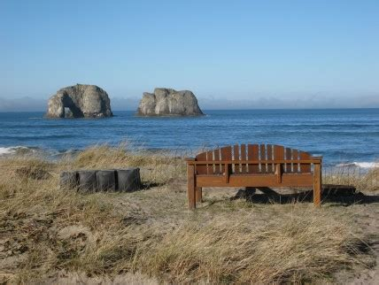 Rockaway Beach - Oregon Coast Visitors Association