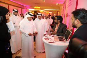 MOTC hosts e-Commerce forum | Ministry of Transport and ...