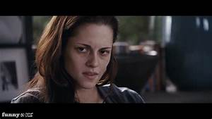 Twilight 4: Knocked Up from Funny Or Die, PatB, Dan Siegel ...