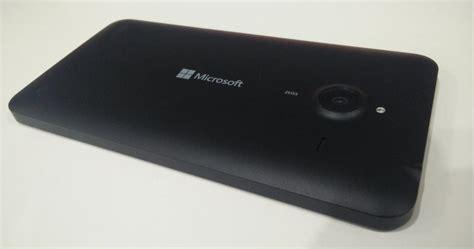 le lumia 640 xl peut supporter le chargement sans fil nokians la parole aux fans de nokia