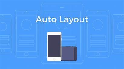 Layout Sketch Introducing App Medium Plugin Essential