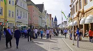 Verkaufsoffener Sonntag Weiden : verkaufsoffener sonntag geht mit herbstlicher weinprobe ~ A.2002-acura-tl-radio.info Haus und Dekorationen