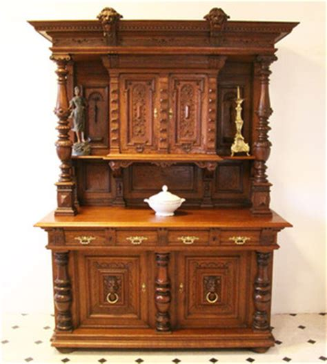 Möbel Antik by Antike M 246 Bel Kaufen Antike M 246 Bel Antik M 246 Bel