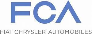 Fiat Chrysler Automobiles : fca italy wikipedia ~ Medecine-chirurgie-esthetiques.com Avis de Voitures
