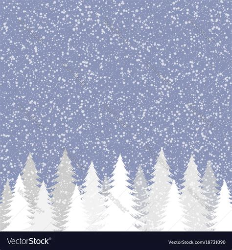 Background Images Snow by White Snow Background Royalty Free Vector Image