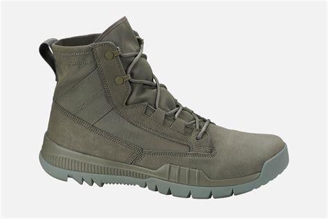 """Nike Sfb Field 6"""" Boot"""