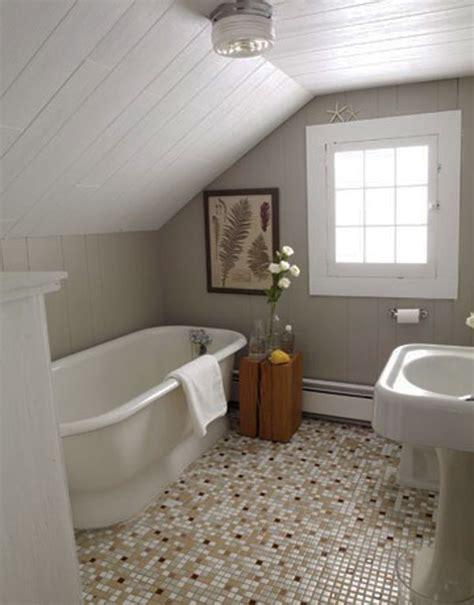 small bathrooms ideas photos 100 small bathroom designs ideas hative