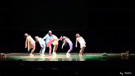 Laboum Sugar Dance Cover Netopt