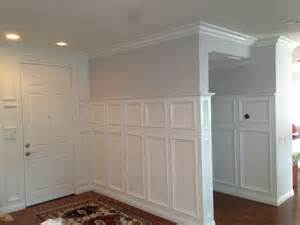 diy kitchen cabinet refacing ideas pictures of crown moulding wainscoting cabinet refacing etc