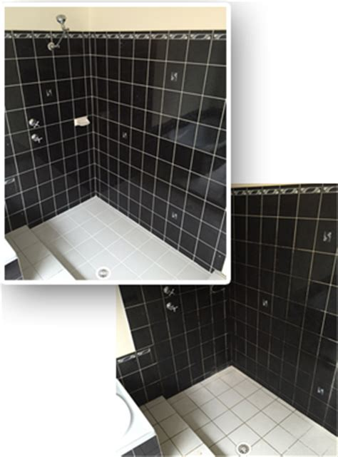 affordable regrougting for tiles bathrooms kitchens floors