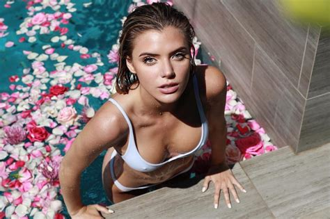 alissa violet sexy pictures sexy youtubers