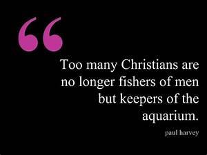 ~Paul Harvey   ... Doug Harvey Quotes