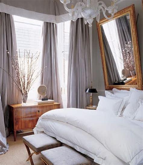 Bedroom Decor by Top 15 Bedroom Design For Wedding