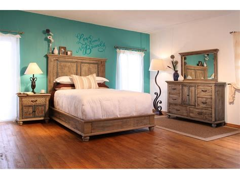 Bedroom furniture direct to enhance the bedroom Home