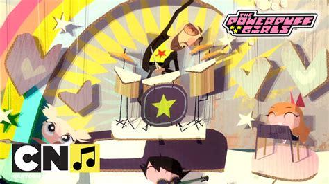 Special Ringo Starr (beatles)