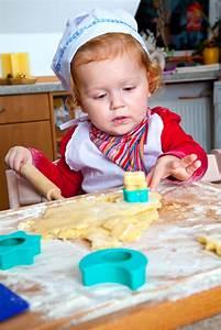 Kinderküche Aus Holz : kinderk che aus holz selber bauen anleitung in 4 schritten ~ Orissabook.com Haus und Dekorationen