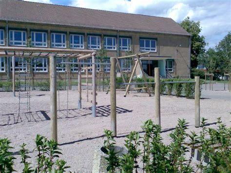 Garten Landschaftsbau Erfurt by Garten Und Landschaftsbau Erfurt Wohnideen