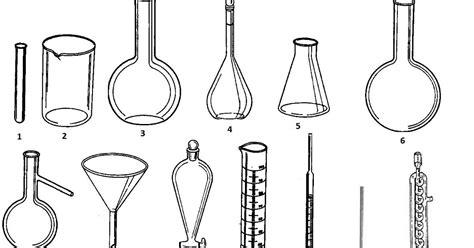 161 pura qu 205 mica material b 225 sico de laboratorio de qu 237 mica