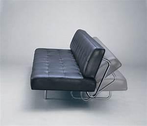 bien utiliser et entretenir le canape bz en cuir canape bz With entretenir son canapé en cuir