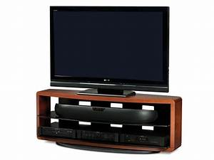 168 best wooden tv stands images on pinterest television for Bdi home theater furniture