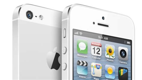 when did iphone 4s come out when did white iphone 4 come out