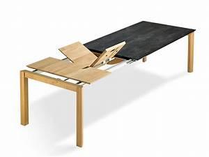 Tisch 3 Meter : tisch ausziehbar 3 meter cheap teakholz tisch ausziehbar x bild with tisch ausziehbar 3 meter ~ Indierocktalk.com Haus und Dekorationen