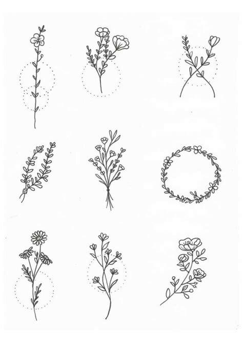 #flowers #tattoos #ink #floraltattoo #femininetattoo - - #Uncategorized | tattoos | Tattoos