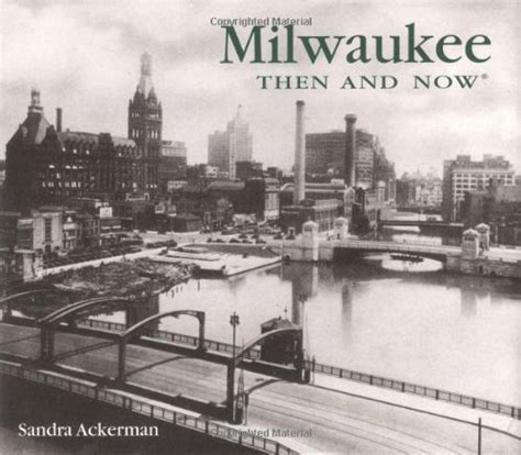 milwaukee phone book milwaukee phone book white pages