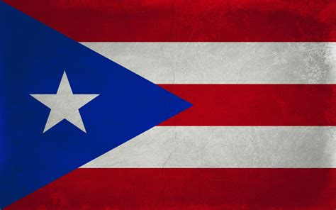 puerto rico flag wallpapers archives hdwallsourcecom