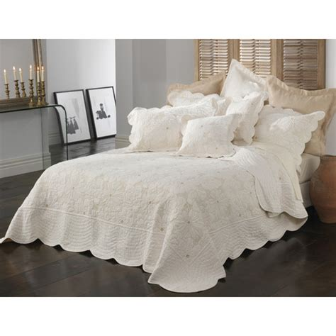 Bianca Bedding Sets New Chardae Bedspread Set Ebay