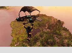 Fortnite Battle Royale Wallpaper HD Images