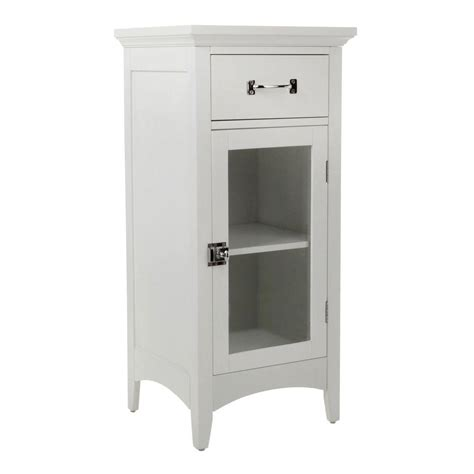 home depot bathroom floor cabinets elegant home fashions wilshire 15 in w x 32 in h x 13 in