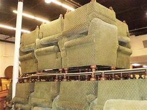 hotel liquidation warehouse largo fl 33770 With cheap furniture homestead fl