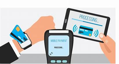Payment Processing Payments Company Agencies Right Software