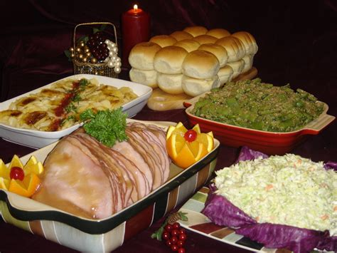 what to make for easter dinner hop into schiff s for easter dinner made easy schiff s chop shop blog