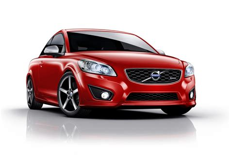 volvo   design review top speed