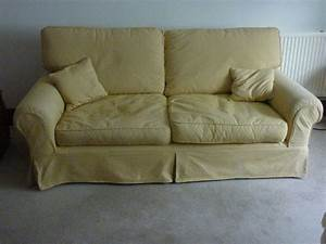 Laura Ashley Sofa : laura ashley large 39 kendal 39 3 seater sofa with removable ~ A.2002-acura-tl-radio.info Haus und Dekorationen
