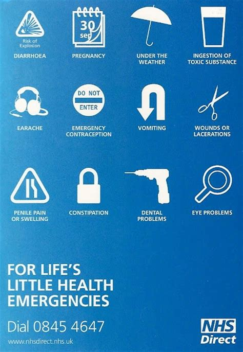 17 Best Images About Healthcare Hospital Badge On 17 Best Images About Design For Health On