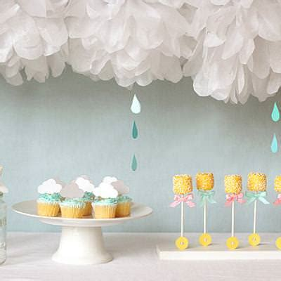 gender neutral baby shower decorations baby shower food ideas baby shower ideas neutral gender