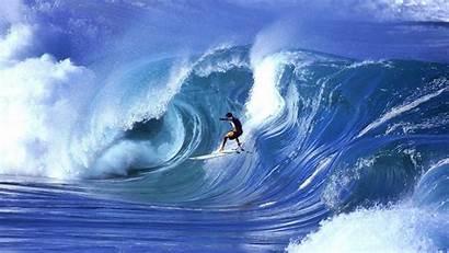 Surfing Backgrounds Wallpapersafari
