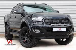 Ford Ranger Black Edition Kaufen : ford ranger rich brit nemesis editionfor sale in ~ Jslefanu.com Haus und Dekorationen